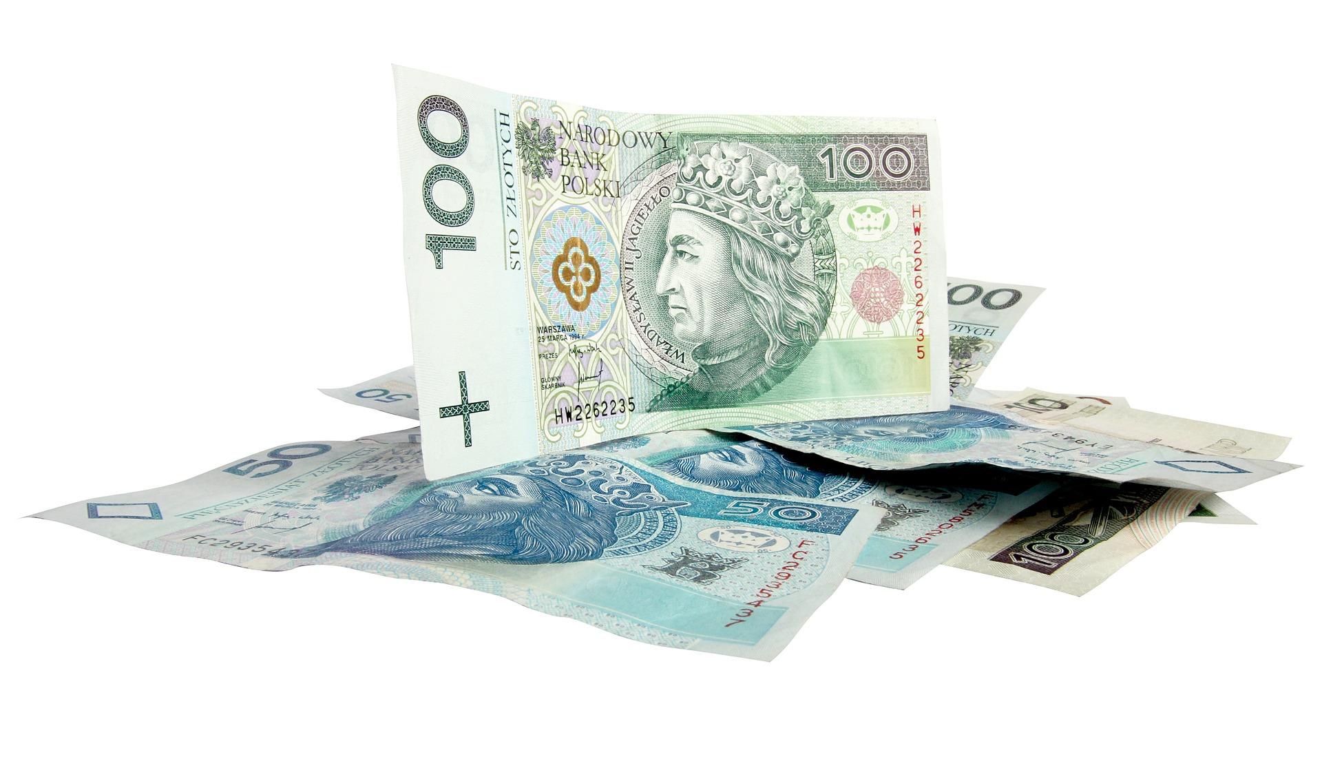 money-367973_1920