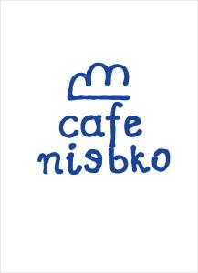urodziny dla dzieci w cafe niebko