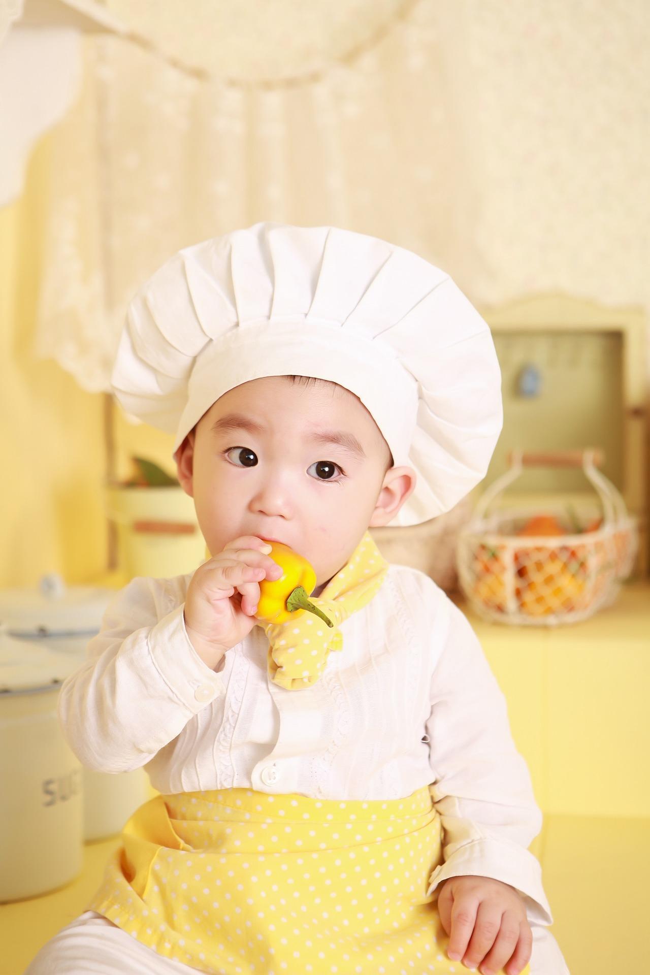 Mistrz Kuchni Pomysł Na Urodziny Dla Dzieci Fi Fi Land