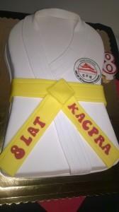 tort na urodziny dla dzieci - cukiernia Szczecin