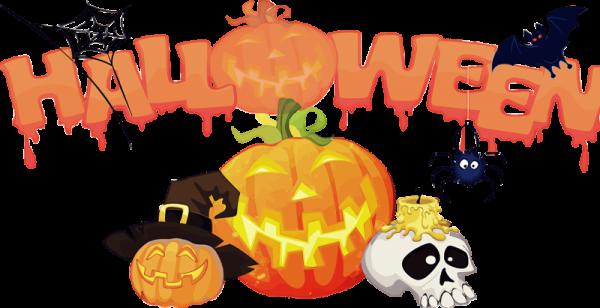 http://efifiland.pl/bal-halloween/
